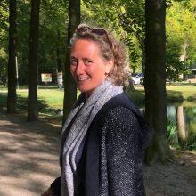 Annemarij Meijerman